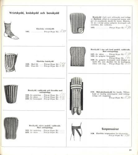 Katalog29_032