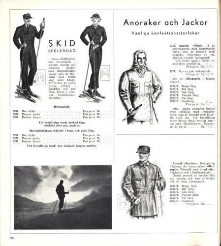 Katalog29_035