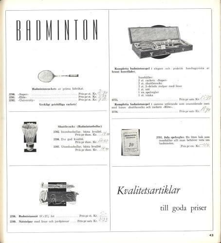 Katalog29_044