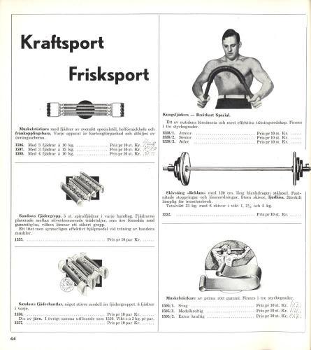 Katalog29_045