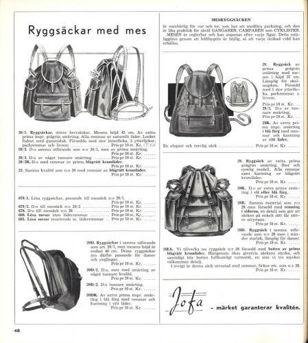 Katalog29_049