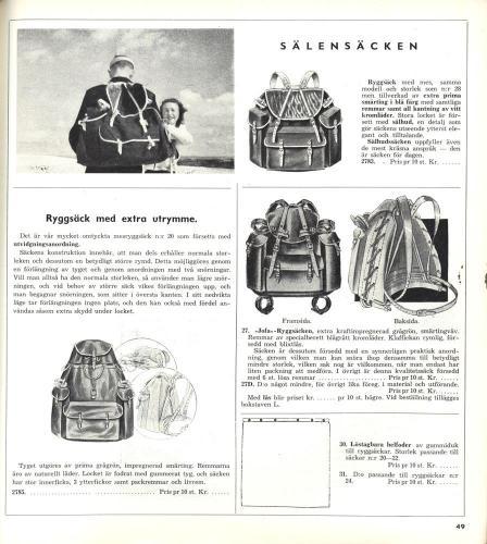 Katalog29_050