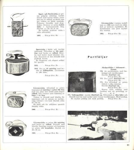 Katalog29_052