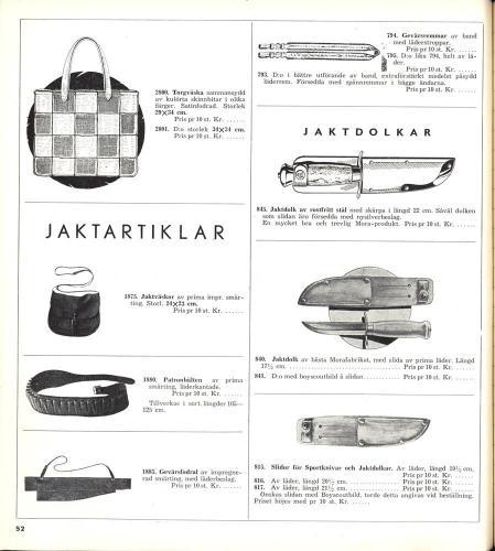 Katalog29_053