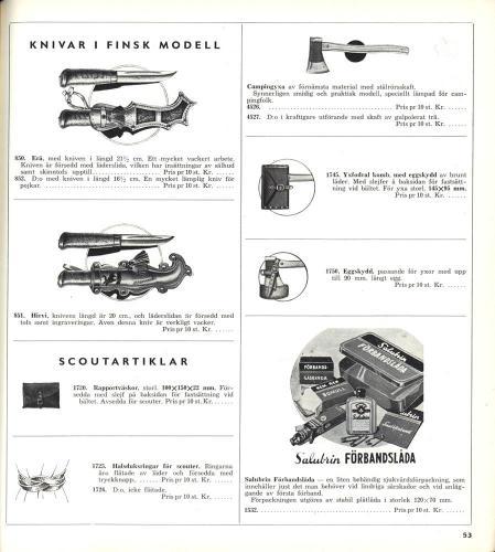 Katalog29_054