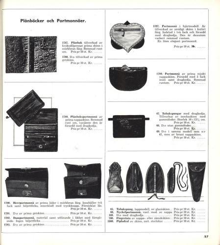 Katalog29_058