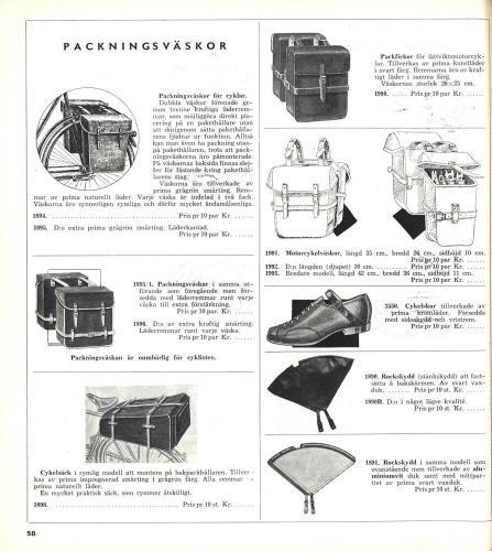 Katalog29_059