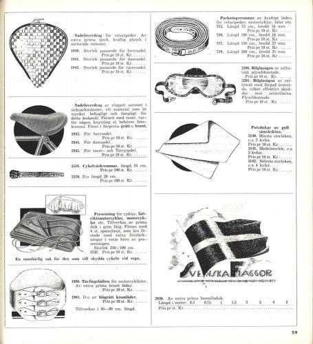 Katalog29_060
