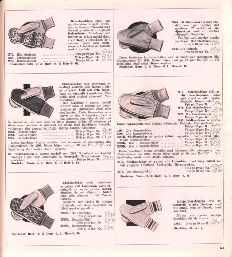 Katalog29_064