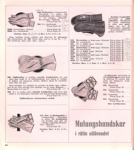 Katalog29_065