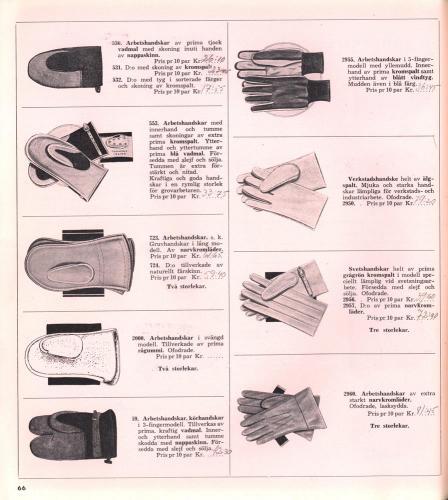Katalog29_067