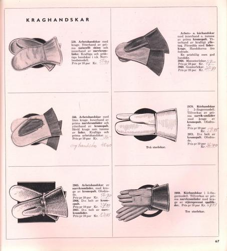 Katalog29_068