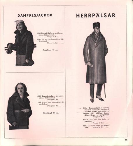 Katalog29_096