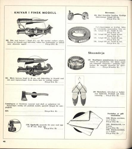 Katalog31_49