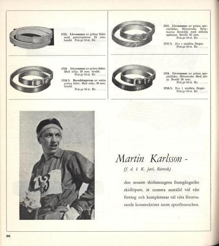 Katalog31_51