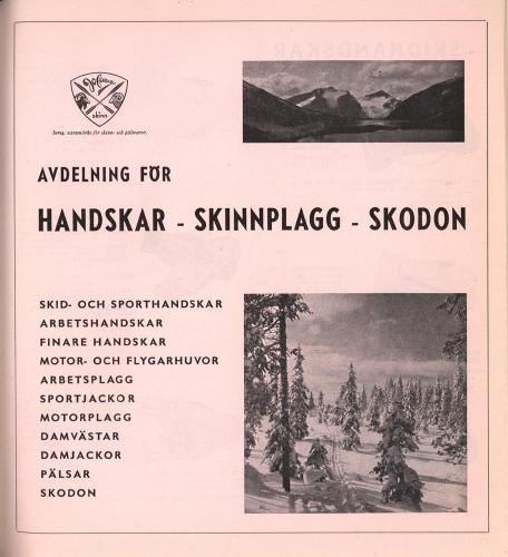 Katalog31_52