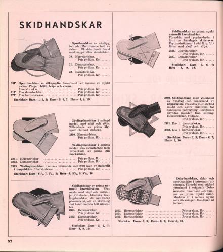 Katalog31_53