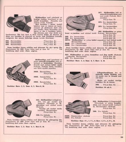 Katalog31_54