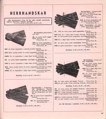 Katalog31_58