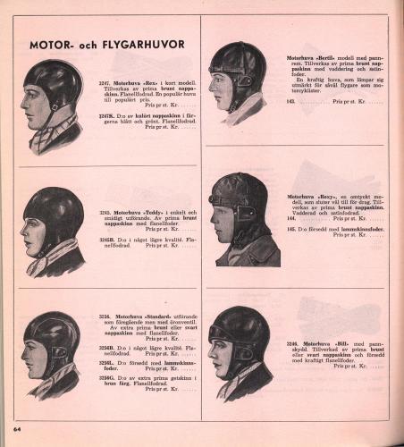 Katalog31_65