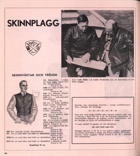Katalog31_67