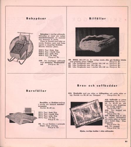 Katalog31_82