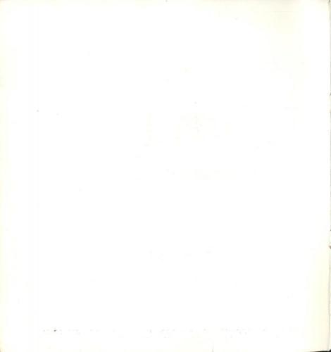Katalog32_02