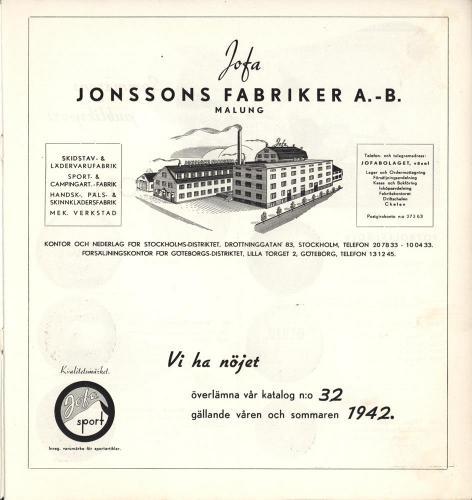 Katalog32_03
