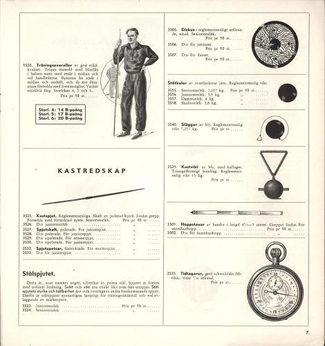 Katalog32_09