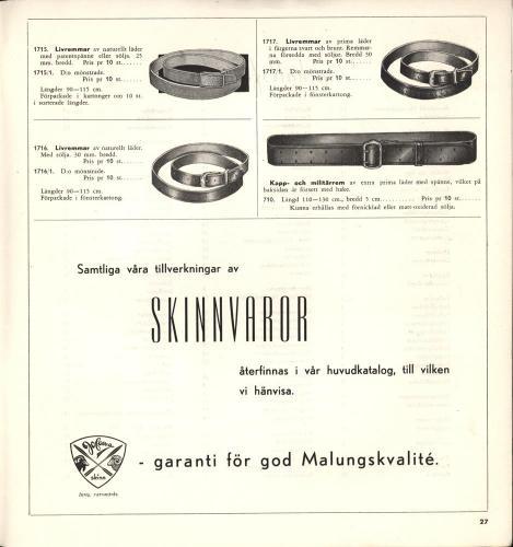 Katalog32_29