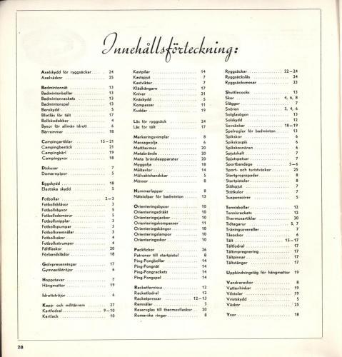 Katalog32_30
