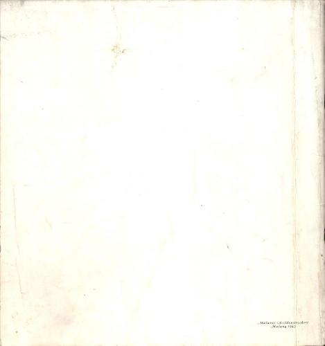 Katalog32_31