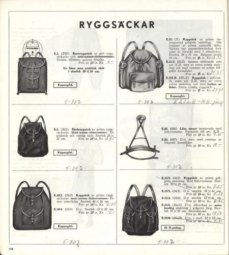 Katalog34_16