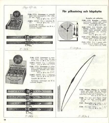 Katalog34_30