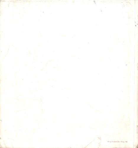 Katalog34_43