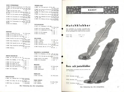 Katalog57_11