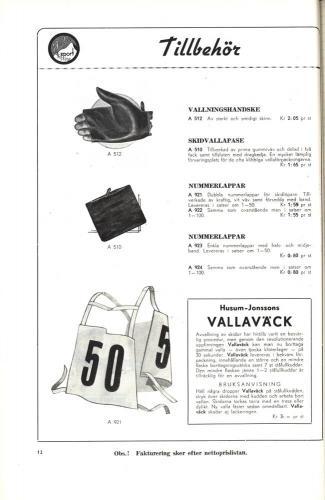 Katalog61_14