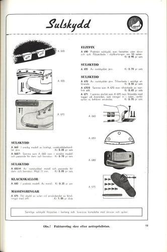 Katalog61_15