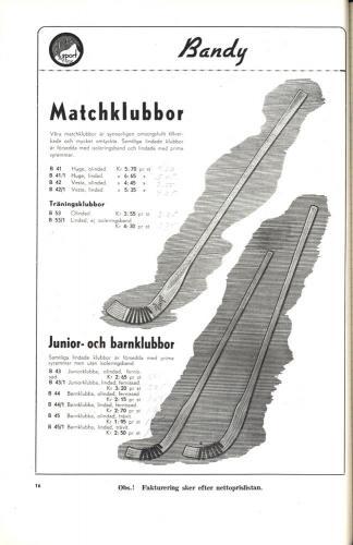 Katalog61_18