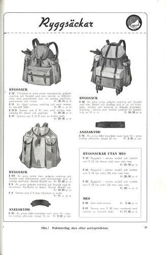 Katalog61_27