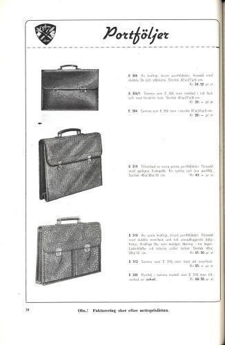 Katalog61_30