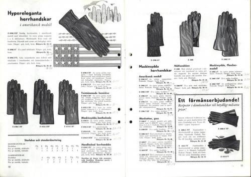 Katalog80_07