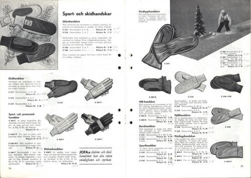 Katalog80_09