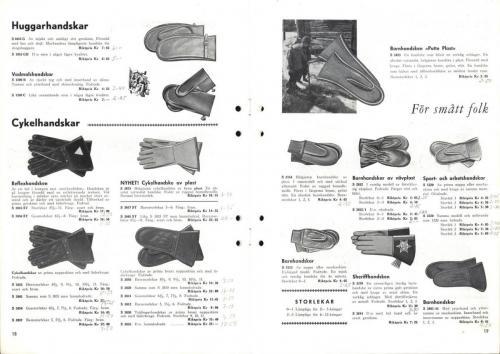 Katalog80_11