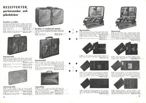 Katalog80_12