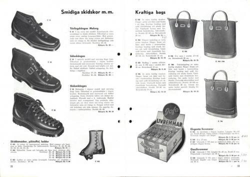 Katalog80_13