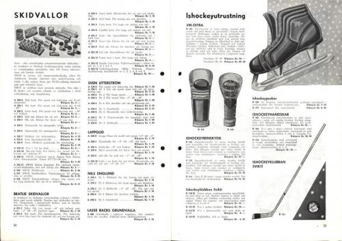 Katalog80_19