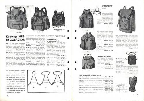 Katalog80_21