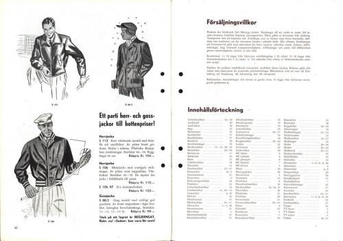 Katalog80_22