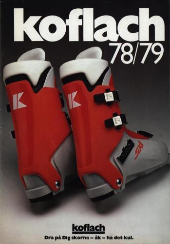 Koflach 78-79 Blad01